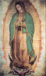 Virgen_de_Guadalupe_1531