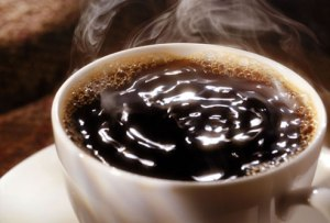 getty_rm_photo_of_steaming_coffee