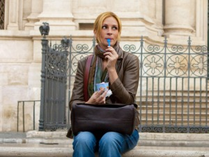 movie-eat-pray-love-image-by-tedflicks-dot-com