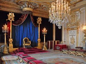 La_salle_du_Trône_(Château_de_Fontainebleau)